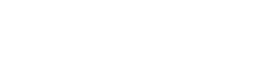 Equity Armor Investments